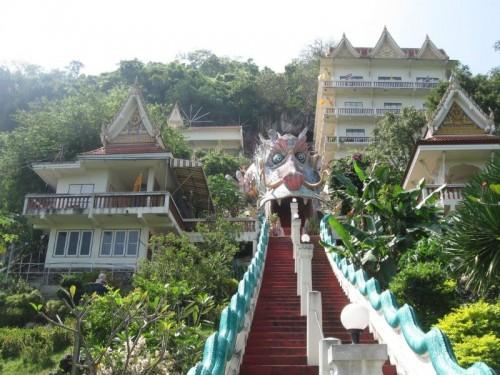 Wat_Ban_Tham
