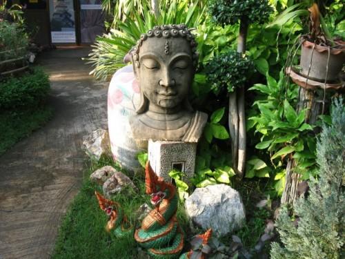Wat_Bhotpisat