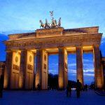 Мифы о Германии и немцах. Честность, пунктуальность, трудолюбие.
