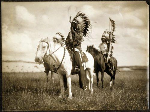 american-indian