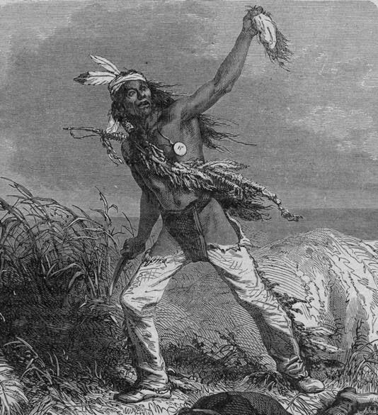 Жизнь брезгливого садиста и его жертвы