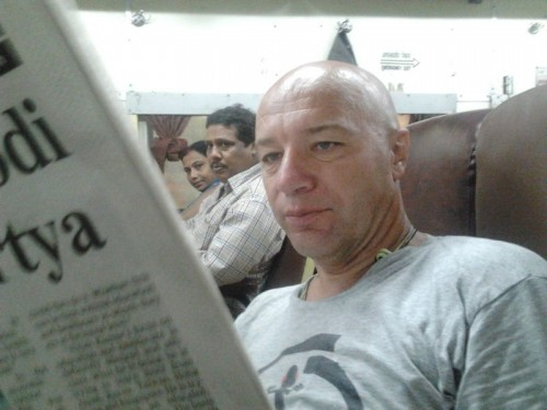 shatabdi_express