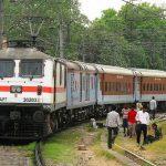 Шатабди экспресс или как из Пури мы ехали в Калькутту поездом.