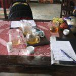 Блог «Ой, хочу чаю, хочу чаю…»