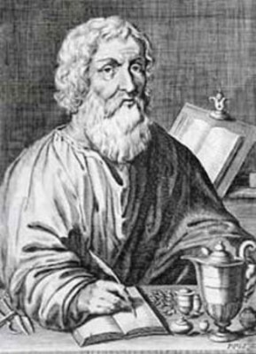 Hipocrat