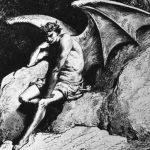 Люцифер – одно из имен дьявола. Так ли это?