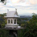 Неизведанный Таиланд. Приглашаю в поездку с 8 по 23 ноября 2013 года.