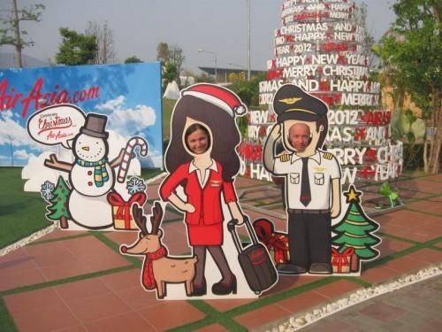 Pilots_AirAsia