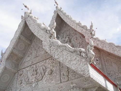 White_Temple