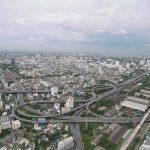 Столица Таиланда Бангкок — Благословенный Дом Сыновей Неба.