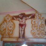 Иисус Христос в Индии и Тибете