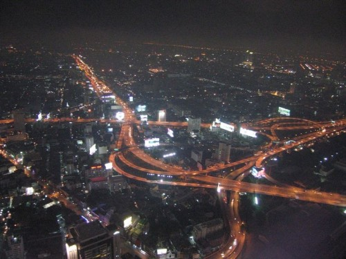 Night_Bangkok