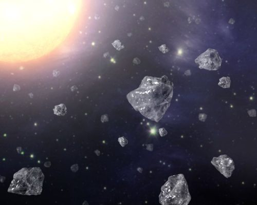 Sky_of_diamonds