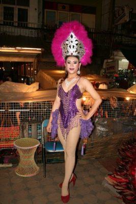 Transseksual_Thailanda