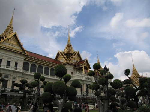 King_Palace