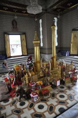 Lak_Muang_Bangkok