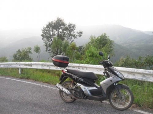 Motosai