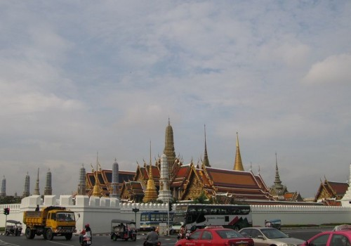 Wat_Phrakeu