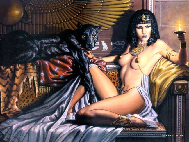 egipetskie-krasavitsi-erotika