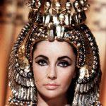 5 наиболее известных заблуждений о Клеопатре.