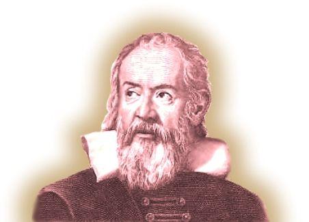 Galiley