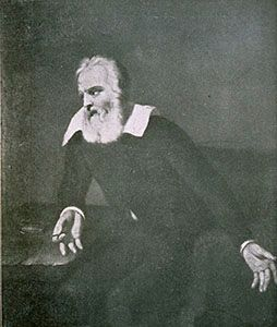 Galilei-Murilio
