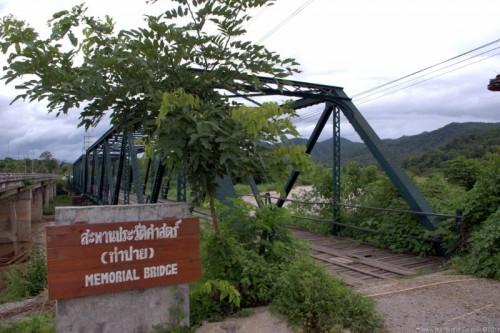 Pai_Bridge