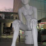 Бангкок для влюбленных. Места исполнения желаний и романтических встреч. 108 драгоценностей Города Небожителей (Часть 3).