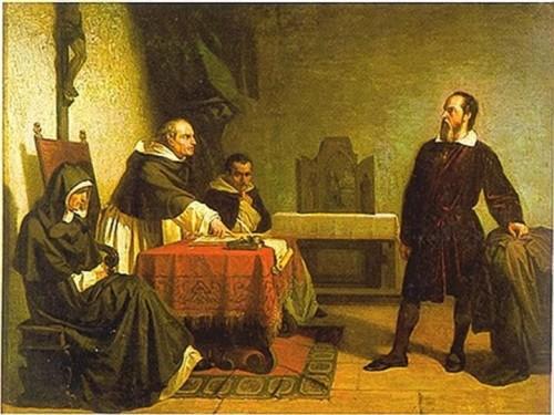 galileo-inquisition