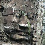 Рейтинг храмов Ангкора.