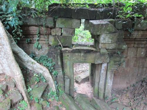 Gate_Angkor