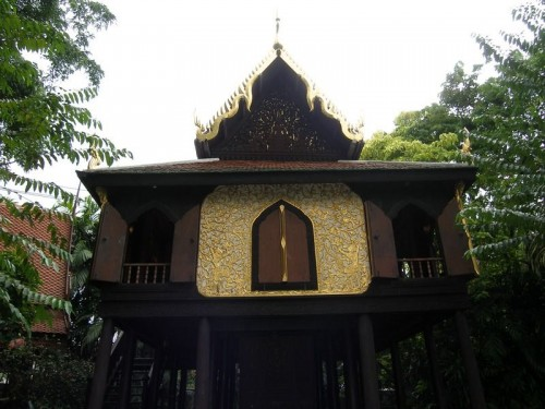 Lak_Pavilion