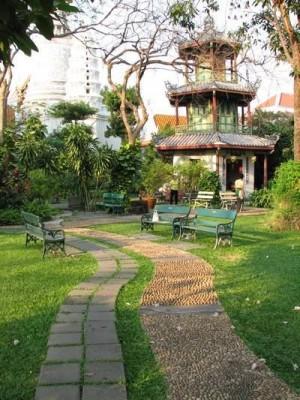 Park_Bangkok