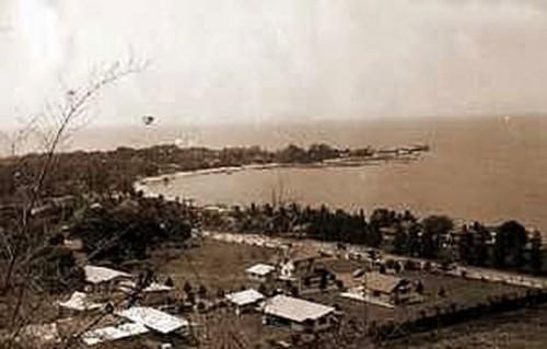 Pattaya1965