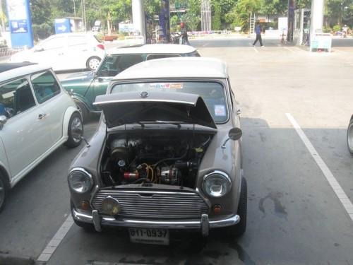 Mini_Avto