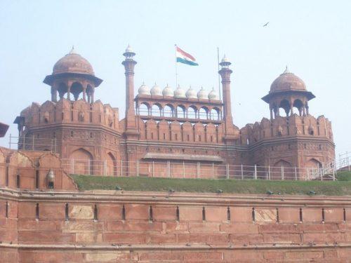 Red_Fort_Delhi