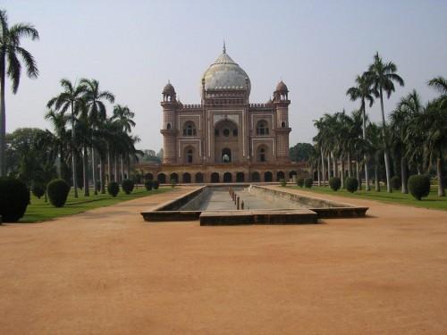 Small-Taj_Mahal
