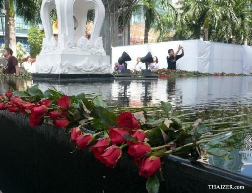 TrimurtiShrineBangkok