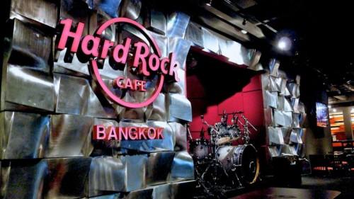 hard-rock-cafe-bangkok