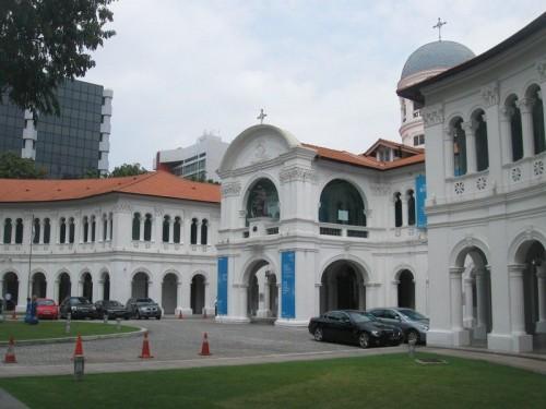 Art_Museum_Singapure