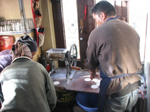 Momo_Tibet
