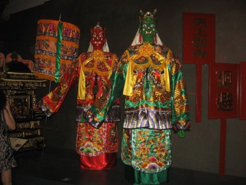 Museum_Asia-Civilisation_Singapure