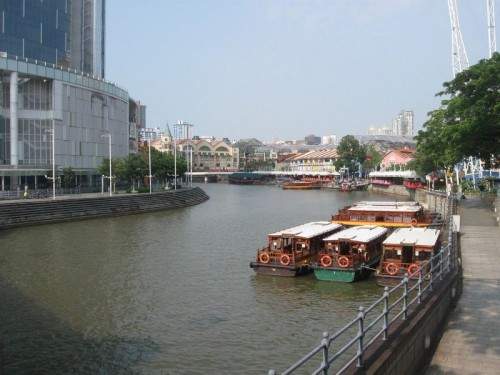 River_Cruise_Singapure