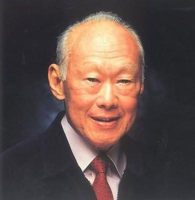 Li_Kuan_YU