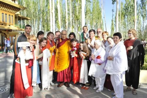 Dalai_Lama_Ukraine
