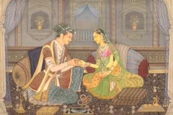 Imperator_Akbar