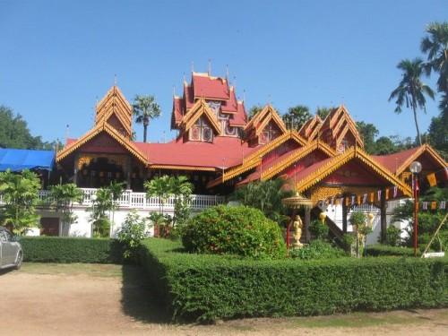 Lampang_Thai