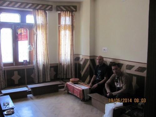 Tibet_Monastry