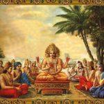 Почему у Брахмы мало поклонников в Индии