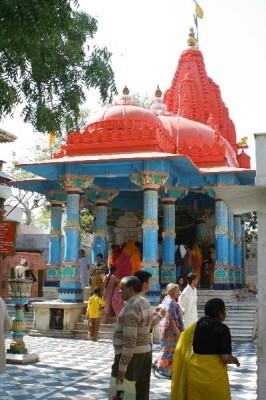 Brahma_Temple